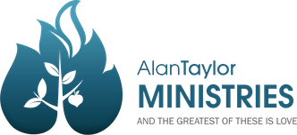 Alan Taylor Ministries
